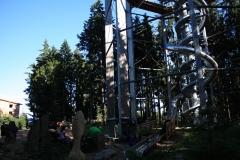 Šumava 2015 219