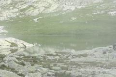 Vysoké Tatry 2018 873