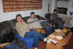 Tomášek 18 let 006