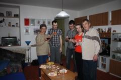 Tomášek 18 let 024