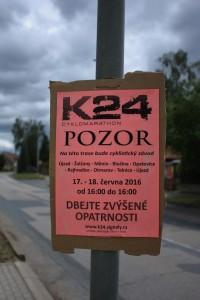 K24 2016 002
